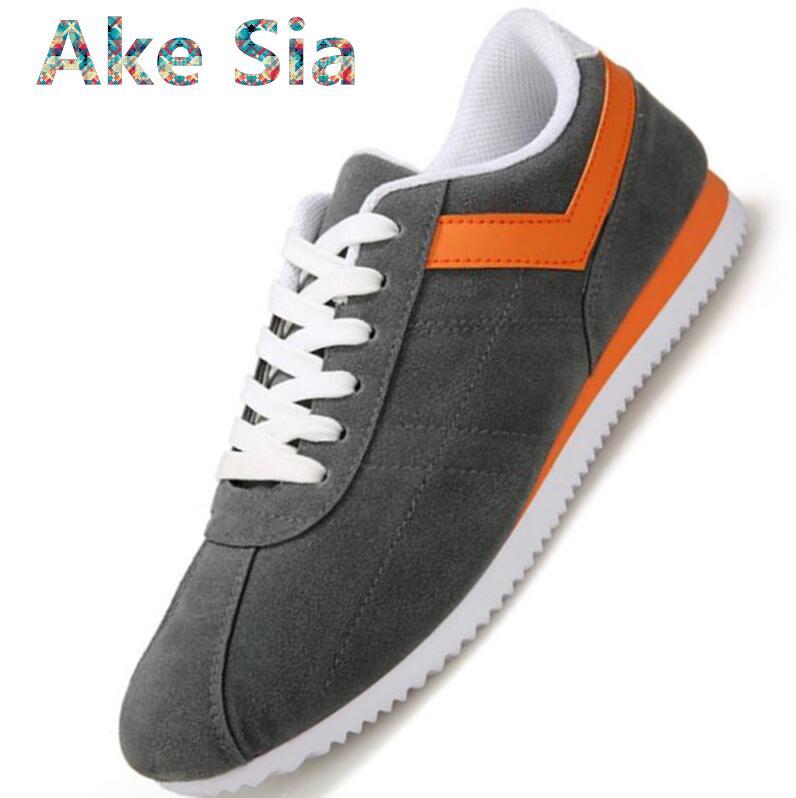 0 2018 Frühling Koreanischen Männer Casual Schuhe Männer Schuhe Leinwand Trend Aufblasbare Bord Schuhe Freies Verschiffen #73 Phantasie Farben