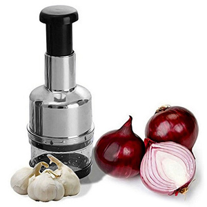 Kitchen Gadgets Stainless Frui