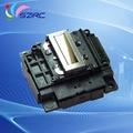 FA04010 оригинальная печатающая головка для EPSON L300 L301 L303 L351 L355 L358 L111 L120 L210 L211 ME401 ME303 XP 302 402 405 201 печатающая головка