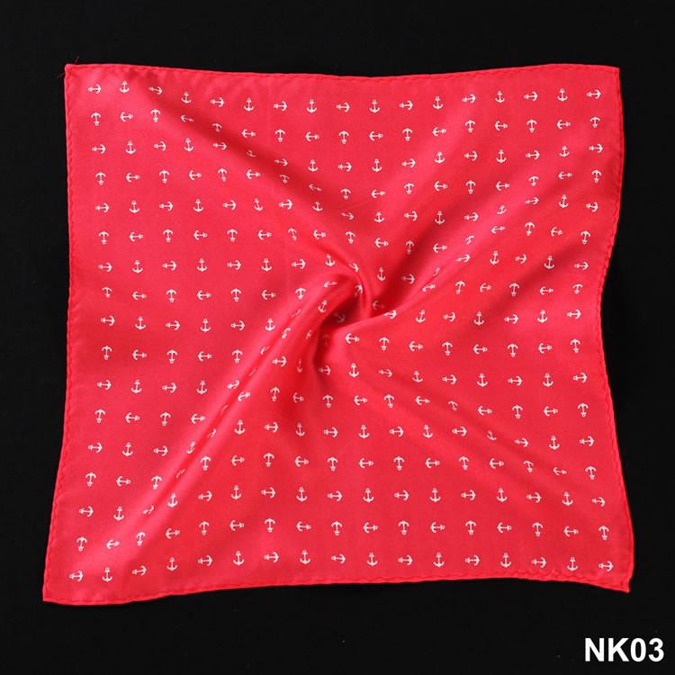 NK03 HN01R Red Anchor (2)