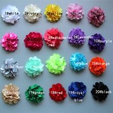 Headbands Kids flower For