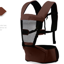 hipseat baby New Design baby carriers manduca babies toddler backpack baby sling waist size is 90-110cm