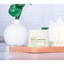 Anti Wrinkle Anti Aging Peptides Essence Cream Moisturizing Firming Nourishing Face Cream MH88
