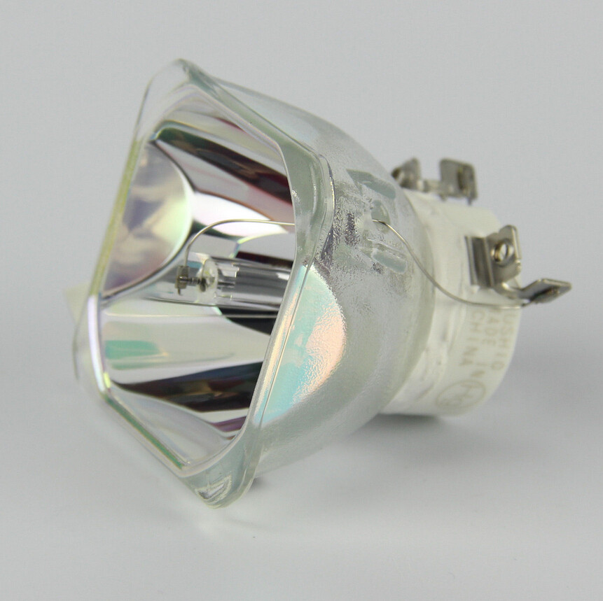 NEW Replacement Bare lamp For  NP-UM361X,NP-UM351W,NP-UM361X-WK,NP-UM351W-WK,NP-UM361Xi-WK Projectors free shipping np34lp new replacement original bare bulb for nec np u321h wk np u321hi tm np u321hi wk np u321hwprojectors