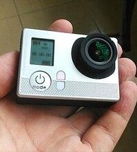 2017 winait hot sell 30m waterproof digital sport camera DV-G3 12MP 170 degree wide angle WIFI action camera free shipping