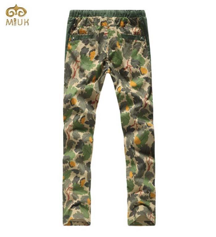 men pants (1)