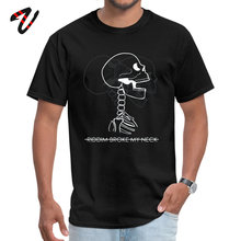 Printed On T Shirt Special O Neck Design Mystic Sleeve Pure Michael Jackson Men Fashionable Tops Top Quality