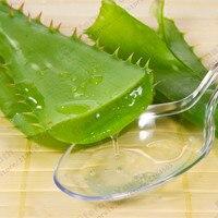 Natural Skin Repair Aloe Vera Gel Sleeping Mask 1000g Facial Damaged Recover Beauty Salon Equipment Semi Finished Skin Care