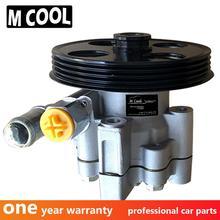 цена на Brand New Power Steering Pump For Opel Astra J 1.6 Astra J Sports Tourer 1.6 2010-2018 96837813 948120
