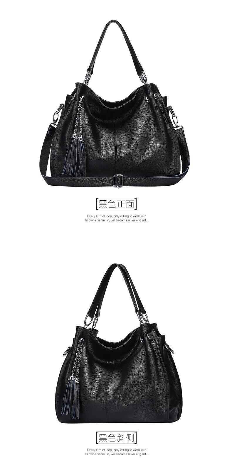 women leather handbag (10)