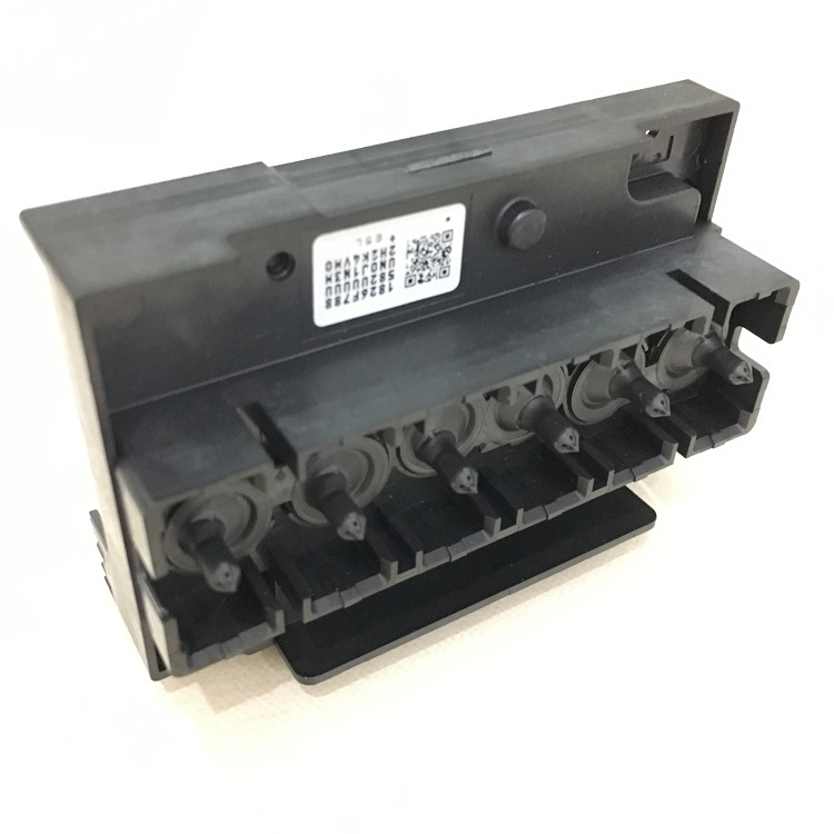Nouvelle tête d'impression pour tête d'imprimante Epson R285 R290 R295 pour Epson