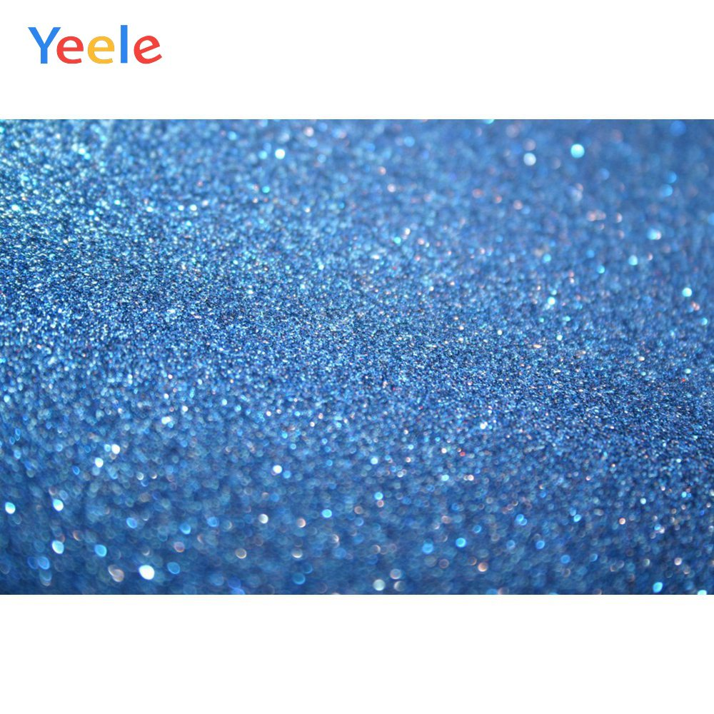 Yeele Party Birthday Dance Photocall Decor Glitters Photography Backdrops Personalized Photographic Backgrounds For Photo Studio in Background from Consumer Electronics