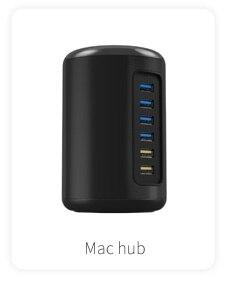 USB- (4)