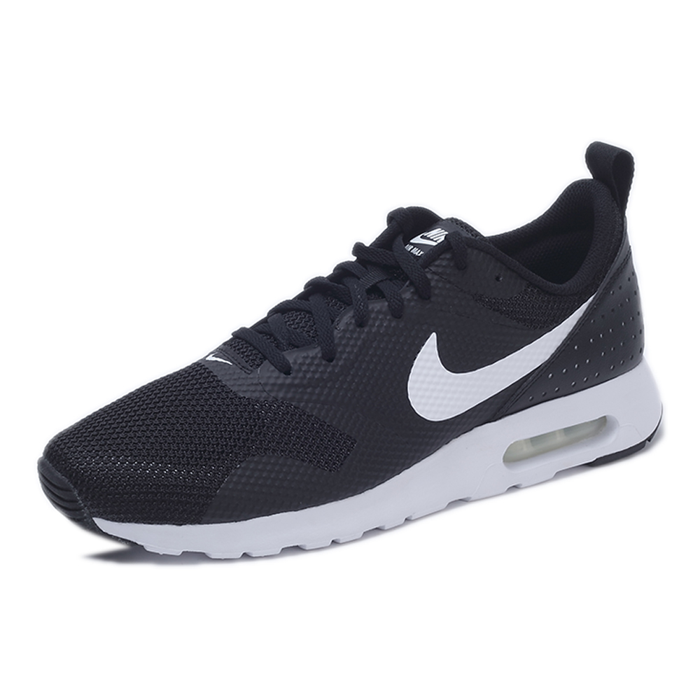 denmark jual nike air max tavas 70772 7c16d  promo code for original new  arrival nike air max tavas mens running shoes sneakers 0ede8 26568 8d2591e058
