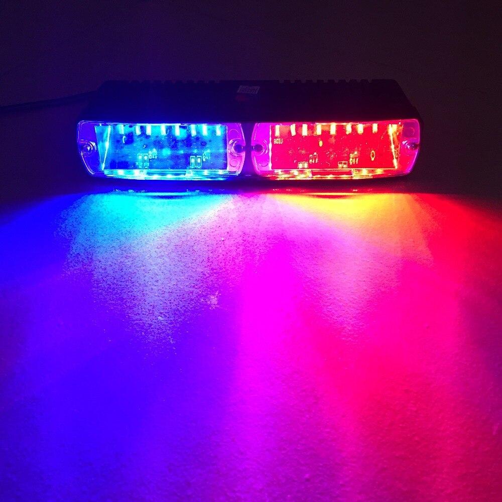 luz de emergencia retratil longo autodefesa levou lanterna 06