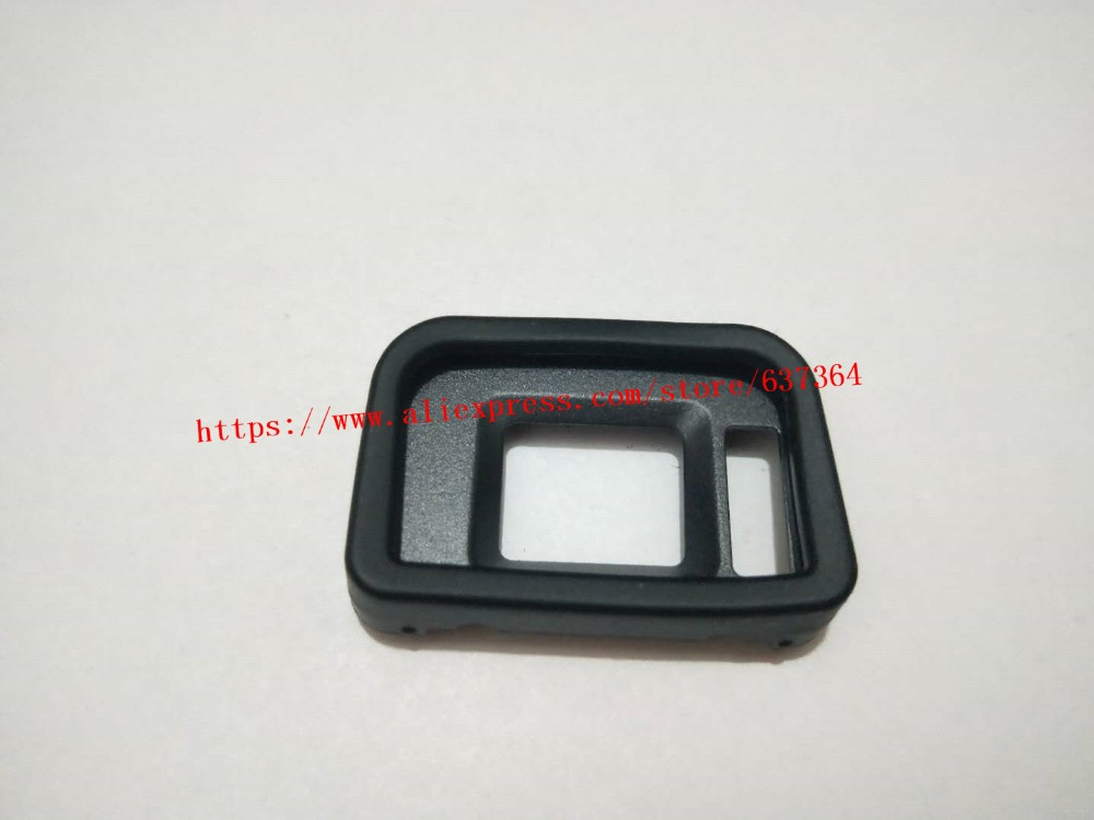 NEW Original GH2 Rubber Viewfinder Eyepiece Eyecup Eye Cup For Panasonic DMC- GH2 Camera Replacement Unit Repair Part