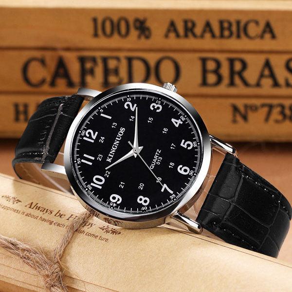 a17efa9a9bc Nova Moda Relógio De Quartzo Das Mulheres Relógios 2018 Marca Famosa Menina  Horas Relógio Feminino Senhoras Relógio de Pulso Montre Femme Relogio  feminino