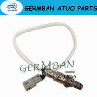 New Manufacture*Free Shipping 02 High Quality Oxygen Sensor Downstream FL3A 9G444 AA For Ford|sensor manufacturers|sensor sensor|sensor ford -