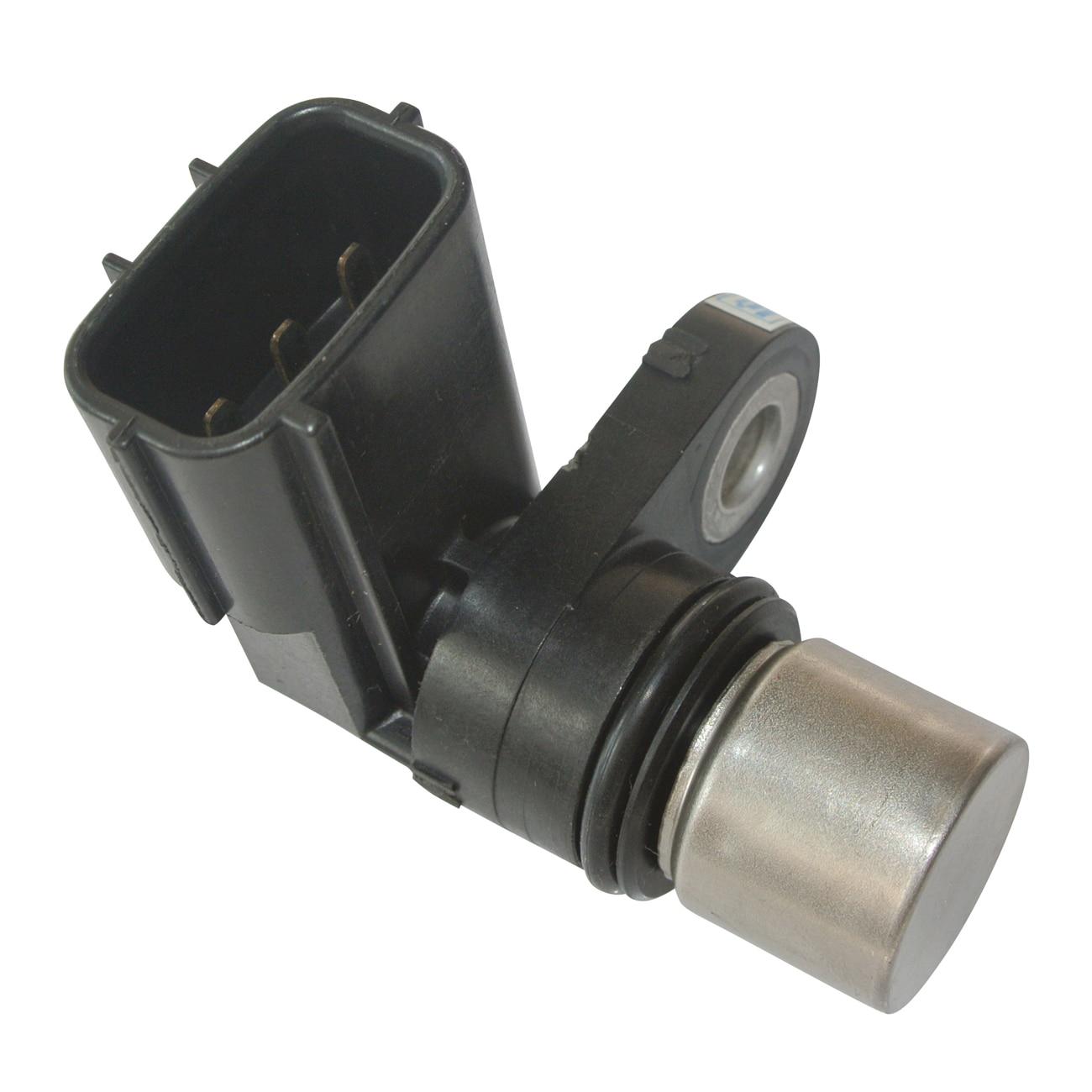Manual Trans Speed Sensor WELLS SU13933 Fits 04 08 Acura