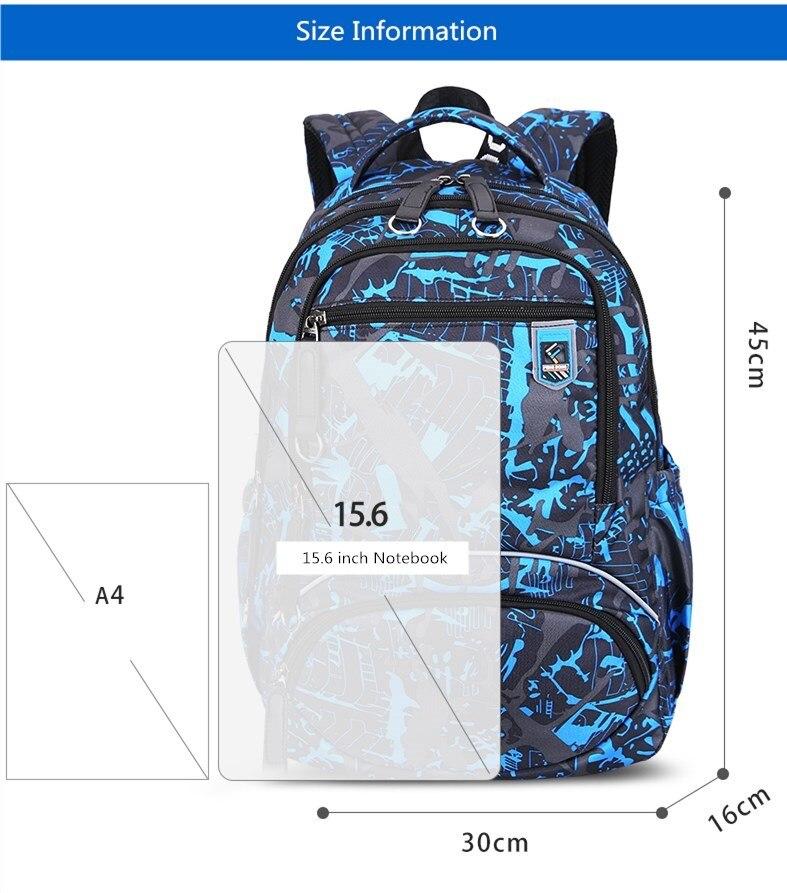 School Backpack (1)