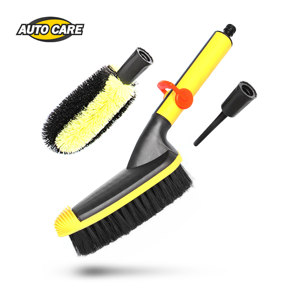 Honest Car Wash Wool Soft Car Washing Gloves Cleaning Brush Motorcycle Washer Care Products Cleaning Tool Car Styling Back To Search Resultsautomobiles & Motorcycles