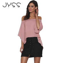 JYSS New arrival Fashion Mini skirt High-quality lacing wire With pockets Suede Above Knee Autumn Spring Sexy Mini skirt  80858
