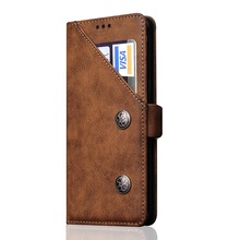 For Samsung Galaxy Note 8 Case Luxury Flip Leather Phone Cases Pouch Style Card Slot Stand Cover For Samsung Galaxy Note 8