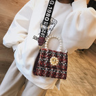 Women Messenger Bags...