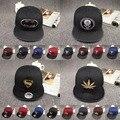 2015 New Fashion Casual Batman Hip Hop Snapback Caps Hat For Men Women Summer Style Letter Skull Superman Baseball Cap Hat Bone