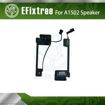 Novo alto-falante esquerdo direito a1502 para macbook pro 13 speakers retina a1502 alto-falantes internos 923-0557 923-00509 2013 2014 2015 ano
