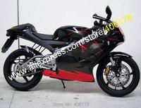 Hot sprzedaży, 01-05 125 dla aprilia rs rs rs 125 2001 2002 2003 2004 2005 rs125 01 02 03 04 05 lionhead motocykl fairing kit