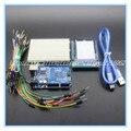 Para Arduino Uno R3 Starter Kit-pacote