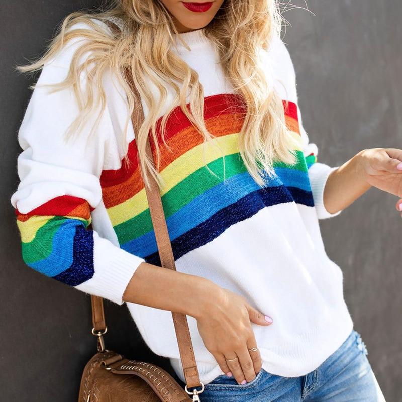 Рубашка с длинным рукавом женская мода новый стиль сексуальный Повседневный Топ
