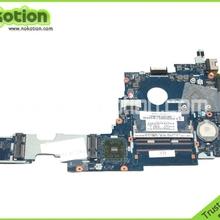 NOKOTION MB.SFT02.001 For Acer Aspire One 722 Laptop motherboard C60 CPU Onboard DDR3 LA-7071P MBSFT02001