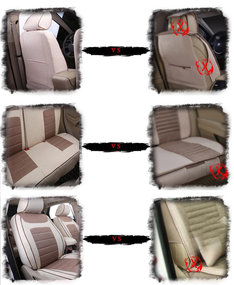 SU-HYLGG008B seat auto sets car (3)