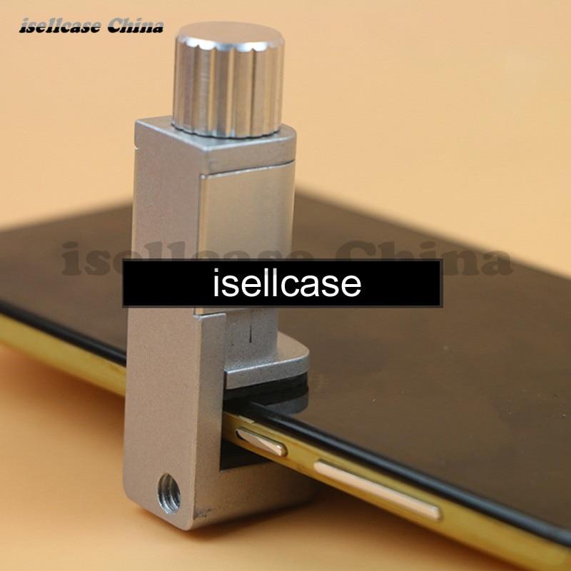 Wozniak univerzális rögzített lámpatest Mobiltelefon LCD - Szerszámkészletek - Fénykép 3