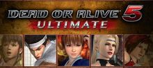 Authentic arcade version game Motherboard video game consoles Dead or alive 5