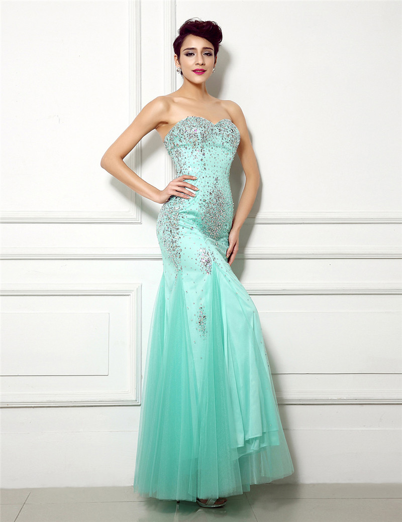Fancy Prom Dresses Bloomington Il Image - All Wedding Dresses ...