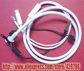 "New other, mc914,All-In-One Thunderbolt Cable for M  27"" inch Display 922-9941 ,A1407,2-240-0768"