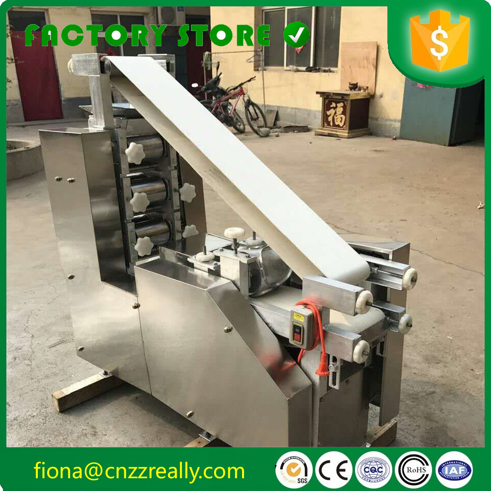CFR roast duck bread machine with 4 extra moulds to russia with shipping by sea