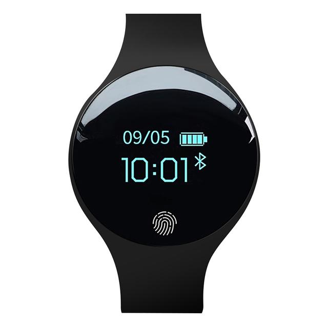 SANDA Smart Watch Children Kids Watches For Girls Boys Electronic LED Digital Wristwatch Top Child Wrist Clock Hours Smartwatch