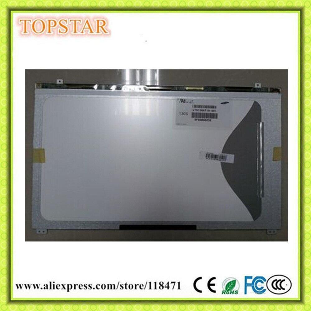 14.0 Inch TFT LCD Panel LTN140AT21-801 1366 RGB*768 WXGA WLED LCD Display LVDS LCD Screen 1ch,6-bit