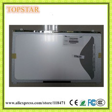 14.0 дюймов TFT ЖК-дисплей Панель ltn140at21-801 1366 RGB * 768 WXGA WLED ЖК-дисплей Дисплей LVDS ЖК-дисплей Экран 1ch, 6-бит