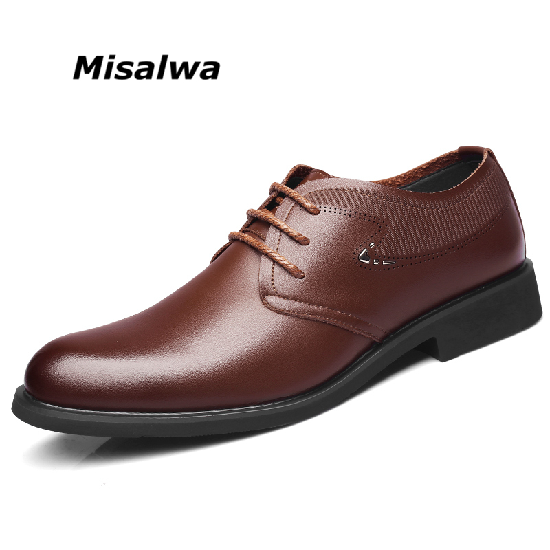 Comfortable Shoes For Formal Dress Size