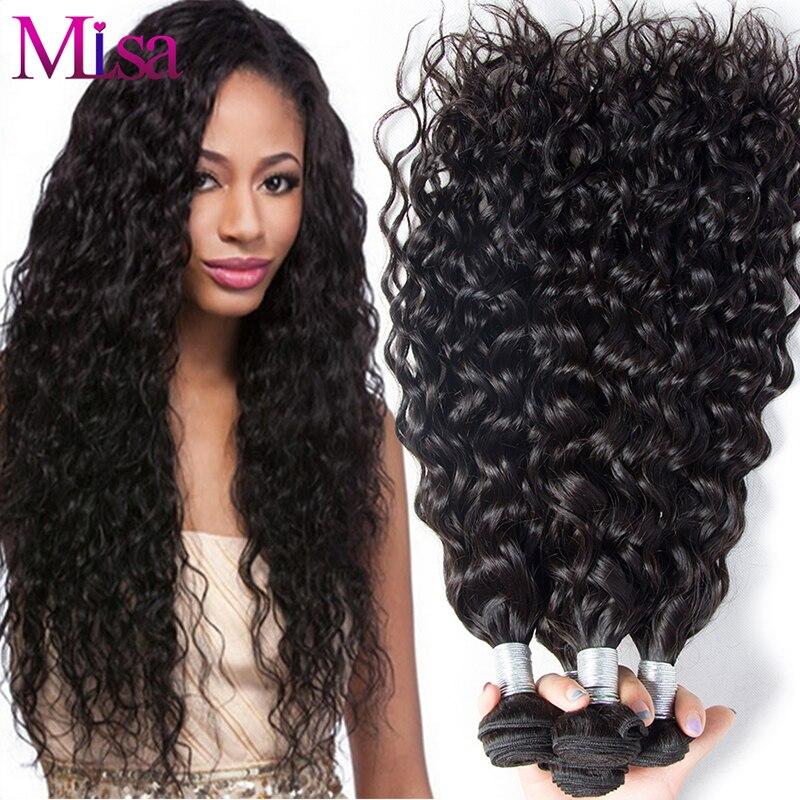 Buy Brazilian Virgin Hair 3 Bundles