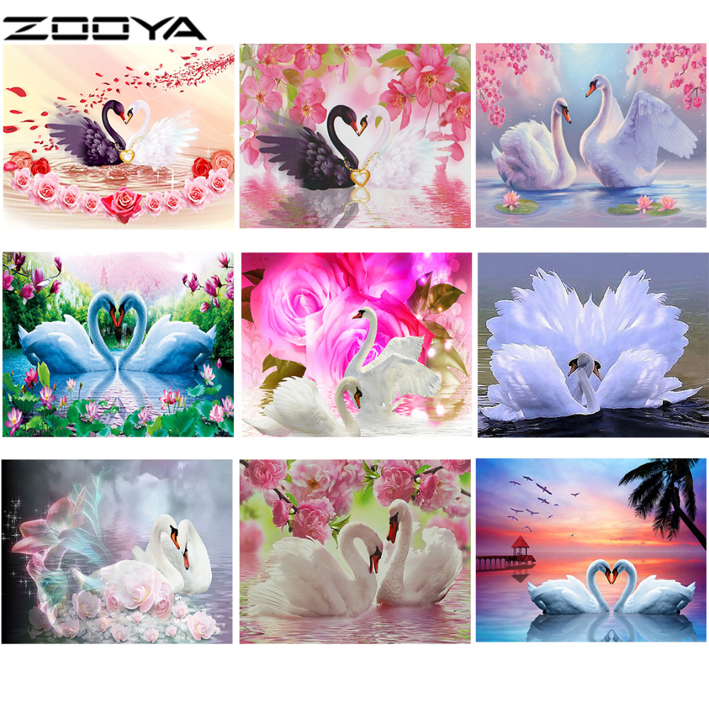 top 8 most popular zooya love brands and get free shipping