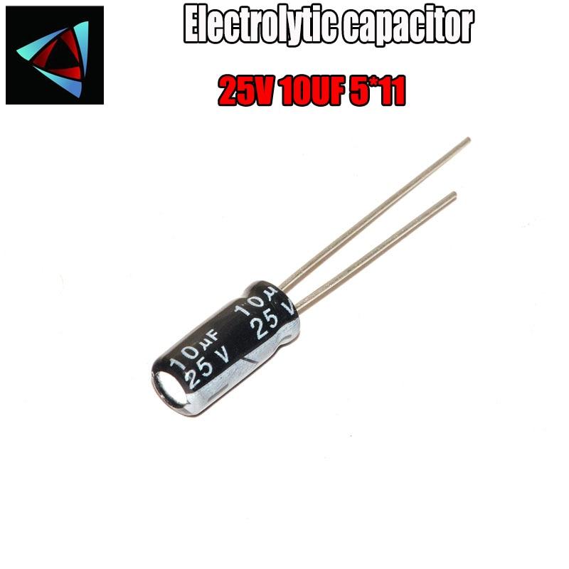 30PCS 7Pin Resistor Network Array 10K ohm A103J 10KR 7 PINS DIP Exclusion Network Resistor Array A07-103J