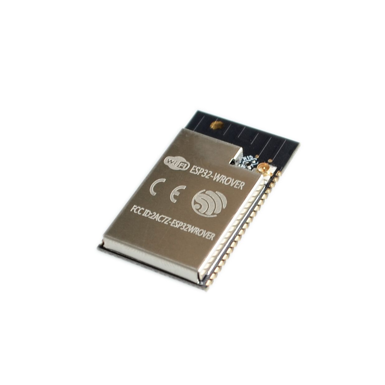 5PCS/LOT ESP32-WROVER ESP-32 ESP-32S ESP32 WROVER 4MB Module with 32 Mbits PSRAM5PCS/LOT ESP32-WROVER ESP-32 ESP-32S ESP32 WROVER 4MB Module with 32 Mbits PSRAM