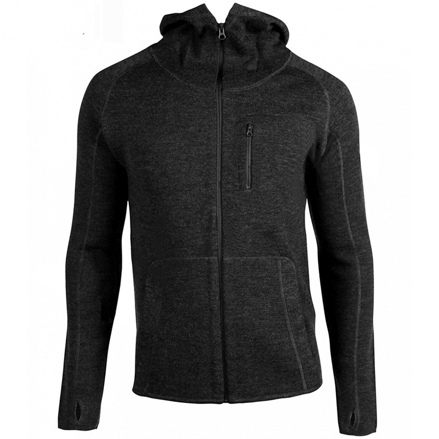 Mens Wool Military Jacket Balmain Military Style Wool Blend Canvas ...