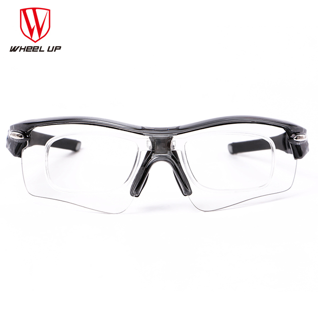 WHEEL UP Photochromic Cycling Goggles Polarized Sports Sunglasses Men Women MTB Mountain Road Bicycle Eyewear Cycling Glasses